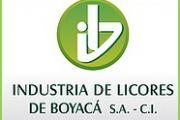 Industria De Licores De Boyacá