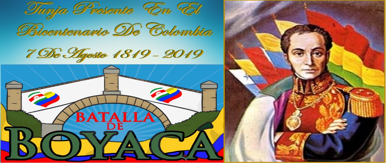 Bicentenario_Sl