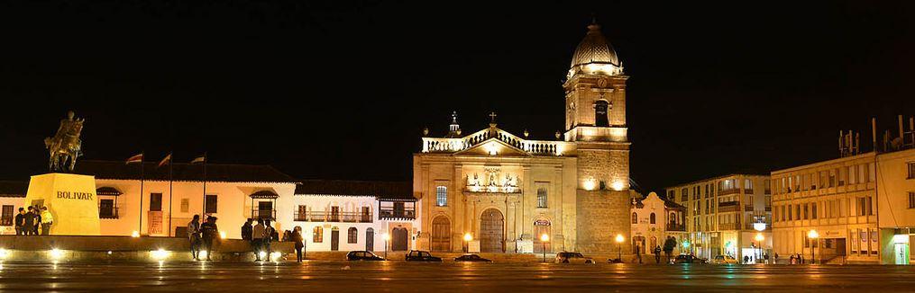 Plaza-de-Bolivar---OK