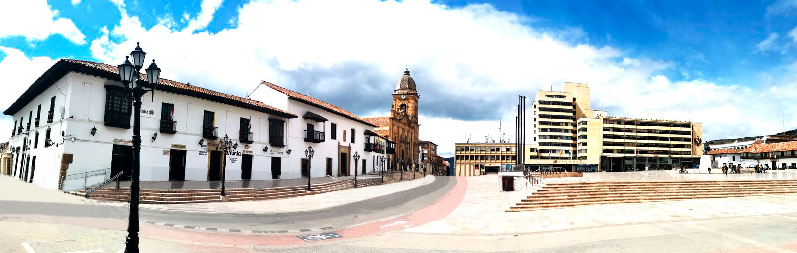 Plaza_Bolivar_Nueva_OKjps