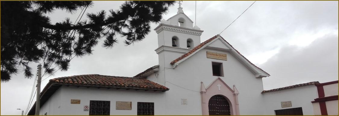 San-Laureano-Slider