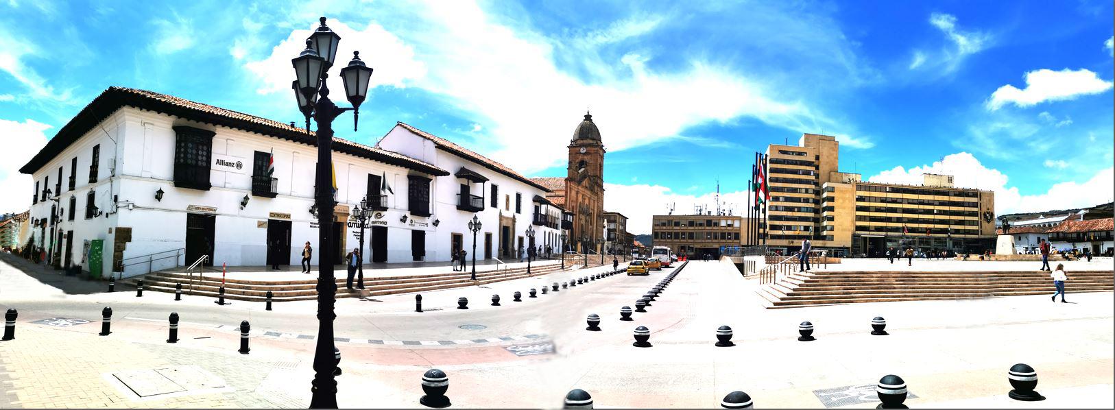 Plaza_Octubre